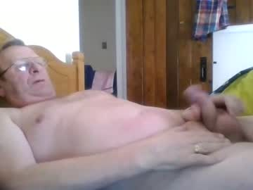 [16-03-20] hornygit61 record premium show video from Chaturbate.com