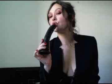 [17-02-20] hot_beaver private webcam