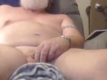 [27-02-20] papajoe844 private webcam from Chaturbate