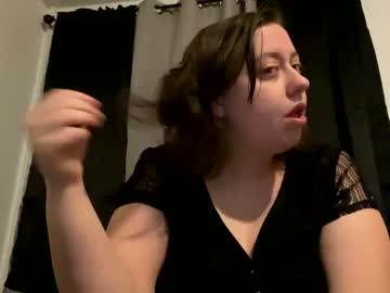 [31-01-21] sexyserena69420 private show video