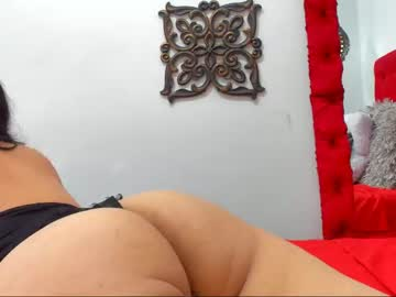 [22-02-20] susana_thomson public webcam video from Chaturbate