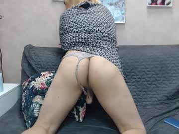 [01-02-20] angelinadaisygirl chaturbate private webcam