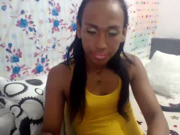 [05-07-20] naomytsx private show from Chaturbate.com