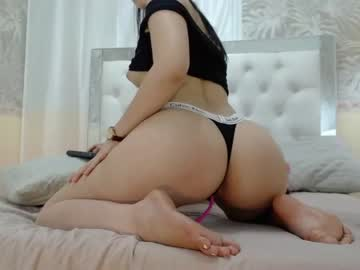 [26-09-20] nicole_weaver chaturbate private
