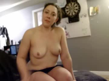 [12-03-20] pryce0024 chaturbate private show