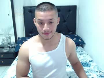 [29-05-20] williamjones95 chaturbate webcam record