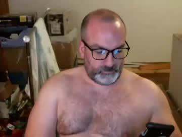 [05-02-20] angrypirate694 record public show from Chaturbate.com