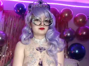 [17-02-20] groovynights record video with toys from Chaturbate.com