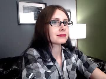 [07-09-20] alisaline chaturbate webcam show