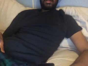 [23-06-21] browndoc98 record webcam video from Chaturbate.com
