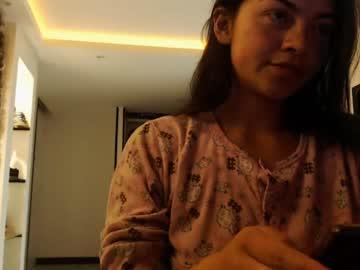 [30-03-20] clarisa_saenz record webcam show