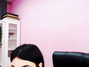 [26-09-20] sheilawow chaturbate private show video