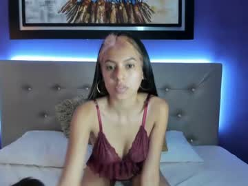 [26-09-20] danin_ record video with toys from Chaturbate