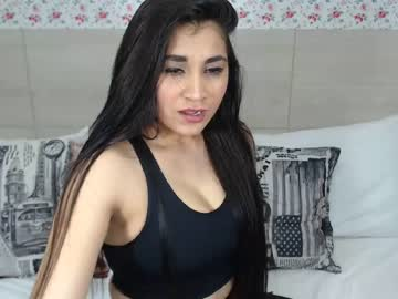 [10-01-20] gaby_rose record public show from Chaturbate.com