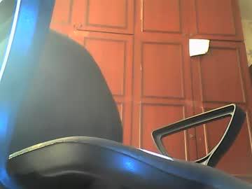 [05-10-21] nastena80 chaturbate blowjob show