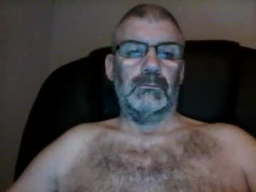 [22-01-21] naughtyfuckhusband record cam video from Chaturbate