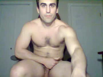 [03-05-20] wannaplay1025 chaturbate public show