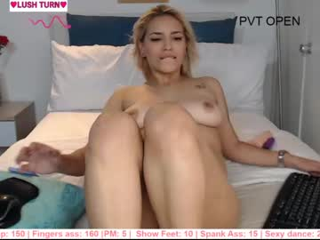 [21-02-20] anniecarter_ record public show video from Chaturbate.com