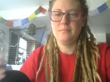 [29-03-20] blondie_trixie7 record webcam video from Chaturbate.com