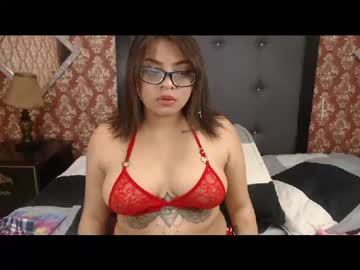 [19-09-20] janetpeters chaturbate video
