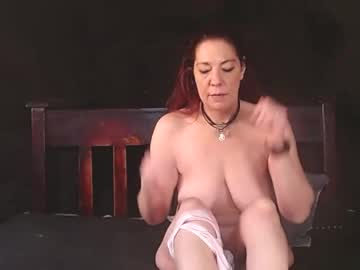 [22-07-21] openmindedladysa record private sex show from Chaturbate