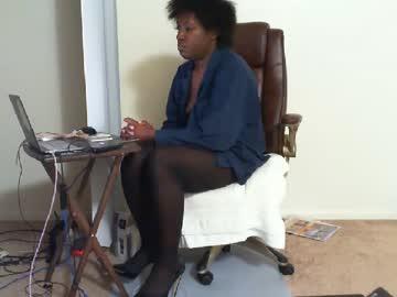 [04-06-20] thepantyhoseprincess record video with dildo from Chaturbate