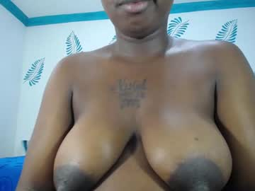[02-12-20] fanny_horny record webcam video from Chaturbate