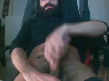 [05-01-20] waitingyourlips84 webcam video from Chaturbate