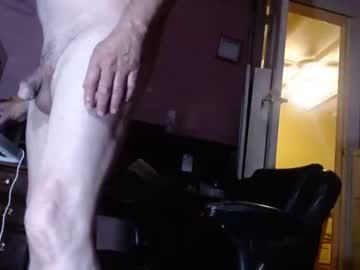 [20-07-21] acenjosie chaturbate private webcam