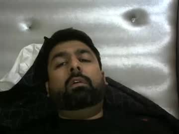 [02-11-20] imoooomalikonline public webcam from Chaturbate.com