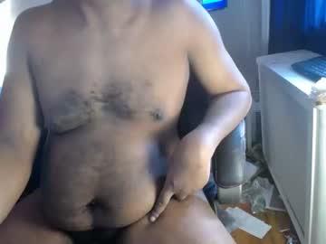 [28-01-20] lltj chaturbate private XXX video