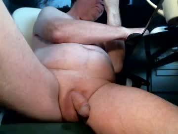 [21-11-20] tallmorninglover webcam video from Chaturbate