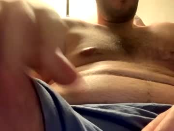 [22-06-21] tbest1986 record public show video from Chaturbate.com