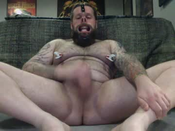 [04-07-20] cumpig_exposed21 record private XXX show from Chaturbate