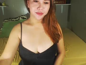 [20-02-20] mikytimula77 record private sex show from Chaturbate
