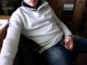 [01-03-21] sylter record cam show from Chaturbate
