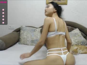 [23-01-21] monika_cute show with cum from Chaturbate.com