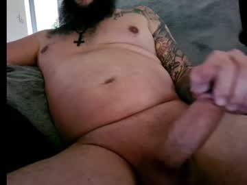 [05-01-21] davidhdxxx video with toys from Chaturbate.com