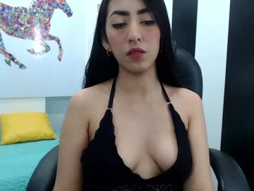 [15-12-20] passiongirls_ record private from Chaturbate.com