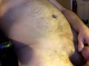 [22-01-21] 01110011100000110101101 chaturbate nude