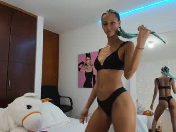 [15-05-20] kailyn_roos99 public webcam from Chaturbate