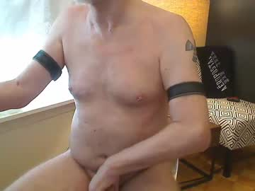 [16-07-20] muscledto record video from Chaturbate