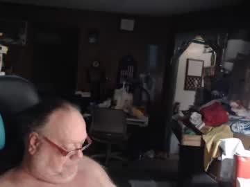 [09-08-20] fatfreddythecat cam show