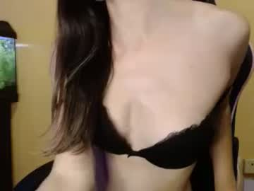 [03-06-20] itsmarie69 record private from Chaturbate.com