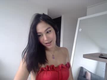 [02-05-21] mariam_sexx01 chaturbate webcam show