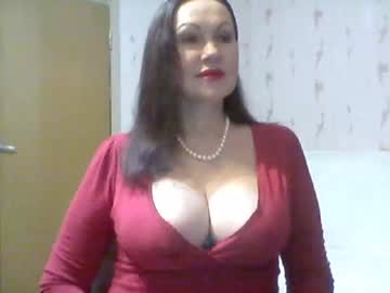 [27-01-20] renesoice record video from Chaturbate