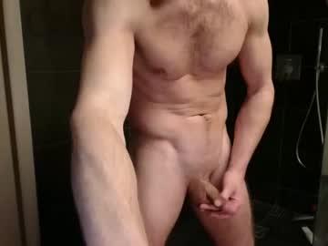 [17-10-21] aster_2 chaturbate webcam video