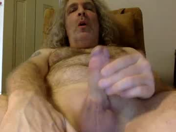 [17-01-20] chris40469 record private XXX video from Chaturbate