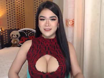 [07-06-20] gloriousslutshay private show video from Chaturbate.com