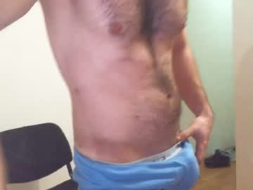 [25-01-20] nemanja11421 chaturbate private sex show